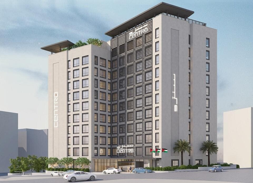 Rotana Highlights Its Diverse Offerings and Growing Hotel Pipeline