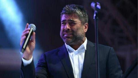 Wael Kfoury Breaks His Silence on Crisis With Ex-Wife