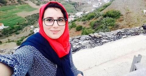 Moroccan Journalist on Trial Over 'Illegal Abortion', Says Police Forced Her to Take Painful Medical Tests