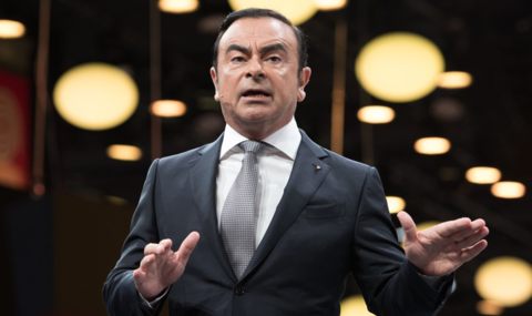 'Just Another Thief!' How Are Lebanese People Reacting to Carlos Ghosn Fleeing to Lebanon?
