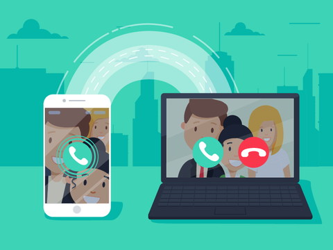 With ToTok Being the Latest, Why Does the UAE Continue to Block VoIP Services?