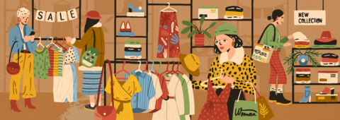 Fast Fashion Can Be Quite Affordable, But Here's the Real Cost Everyone Is Paying