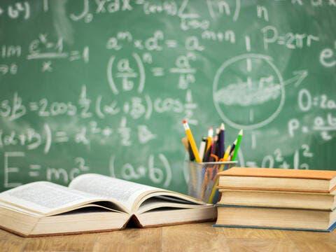 KSA Starts Overhauling Saudi Arabia's Educational System