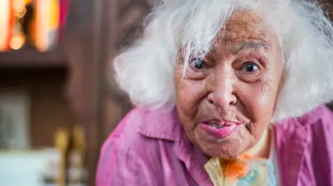 Controversial Egyptian Feminist Nawal al-Saadawi Makes it on Time 100 Women List