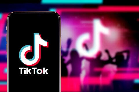 The 'Ugly' Truth Behind TikTok Revealed