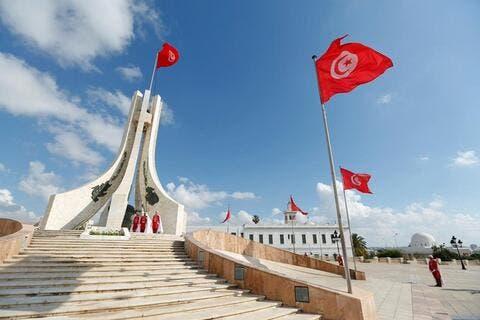 Tunisia Seeks to Add its Harissa Pepper on UNESCO's World Heritage List