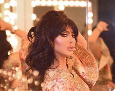 خطوبة شيلاء سبت من هذا الفنان.. والمشاهير يباركون لها!