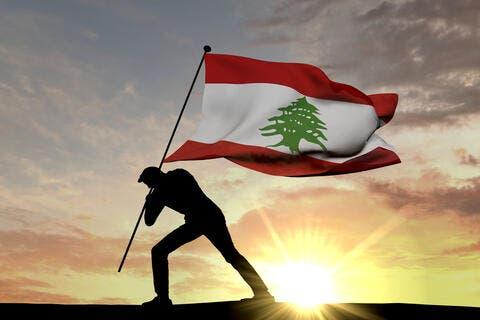 A Political Memoir: What Happened Between Israel and Lebanon in 1983?