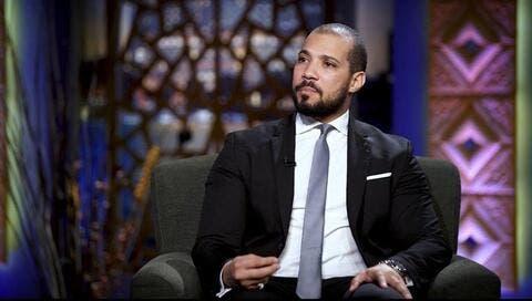 بعد موقفه من التحرش الجنسي وربطه بلباس المرأة.. منع الداعية عبدالله رشدي من الخطابة