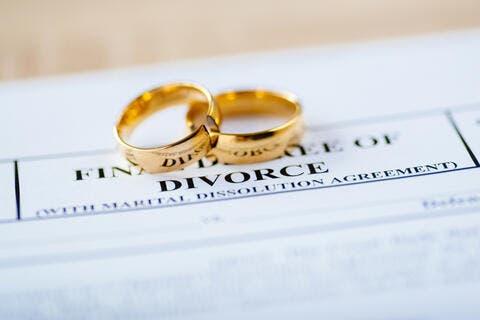 In Jordan: More Women Want to Divorce Men Than Ever Before!