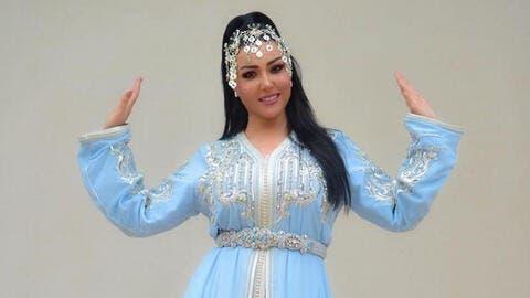 Somaya Al-Khashab Wins Court Case: Forces Ex-Husband Ahmed Saad to Pay $31,000 as Deferred Dower