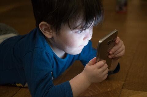 Google Adopts New Tools to Make Virtual Education Easier