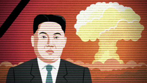 'RIP Kim Jong-Un, Dying for the Sixth Time This Year': Has His Sister Been Spreading Death Rumors?