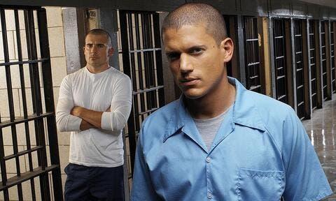 صدمة لعشاق Prison Break.. مايكل سكوفيلد يغادر بسبب ميوله الجنسي ويصرح لا موسم جديد!