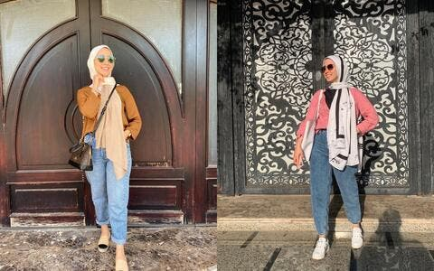 Fashion Influencer Gets Covid-19 After Going Back to Her Job as a Nurse Job