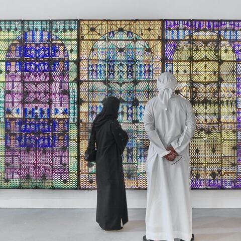 Rare Kaaba Engraving Go to Auction