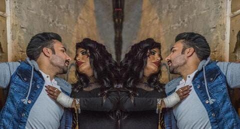 سارة الكندري وحكم جديد بالسجن ومصير زوجها يثير صدمة الجمهور.. والسبب هذا الفيديو!