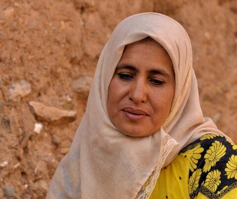Italian 'Popoli' Film Fest: Morocco's 'Fadma' is About Rebellion Against Patriarchy