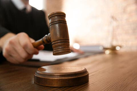 Dubai Expat Jailed For Embezzling Over $13,000 From a Petrol Station