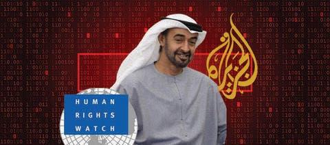 Ninety-Nine World NGOs Demand Freeze on Arms Sales to Saudi and UAE