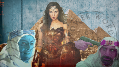 'WW84 Might Be Feminist, but Very Racist': Breaking Down Everything That is Wrong With The Wonder Woman Movie