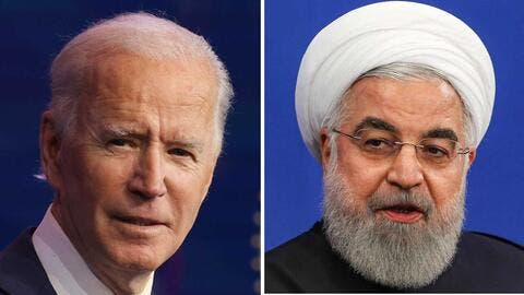 Despite Denial: Secret Iran- Saudi Talks Are Reported and This Could Be the Reason