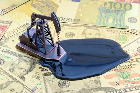 OPEC, OPEC+ Reach Deal on Higher Production