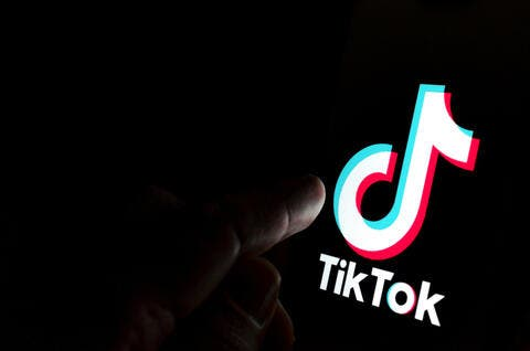 'Beitna': The First TikTok House in The Middle East is based in Amman
