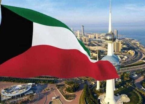 شهد الكويتية تطل على الجمهور بوزن زائد.. هل رُزقت بطفلها الثاني؟