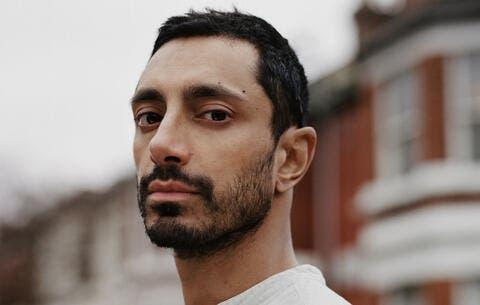 ريز أحمد يدخل التاريخ كأول مسلم مرشَّح للأوسكار عن هذه الفئة