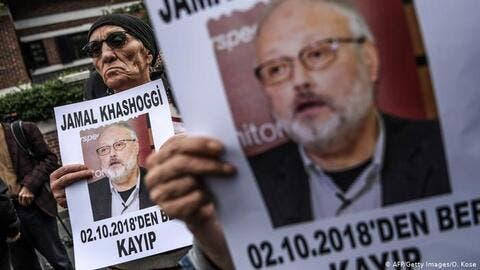 The Biden Administration Is Reopening the Khashoggi Case Again: Will We Know the Truth Soon?