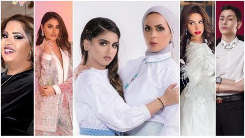 Mariam Hussain, Fouz Al-Fahad and More: Celebrities React to Hala Al-Turk Imprisoning Her Mother Mona Al-Saber