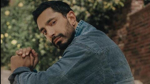 Riz Ahmed Reveals He Learnt Drums From Scratch for 'Sound of Metal'
