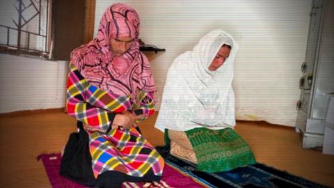First Transgender Islamic School Has Just Opened in Pakistan