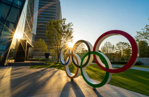 Over 80% of Japanese People Want to Cancel The Tokyo Olympic Games