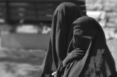 Sri Lanka Bans The Burqa in Public