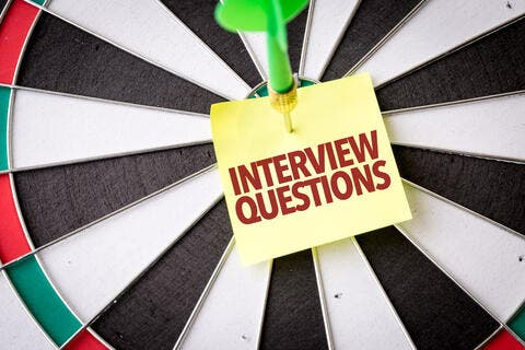 Western Publications Are Not Always The Right Resource For Interview Tips, Here Is Why