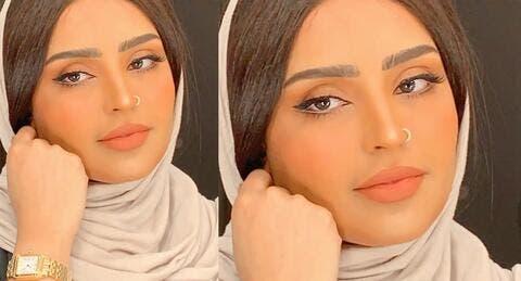 أصالة نصري تشارك فيديو حميمي عبر حسابها بالخطأ وتحذفه بعد دقائق.. شاهد!