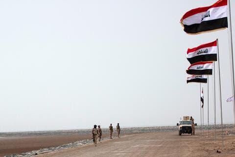 Iraqi Cleric Sadr Backs PM Kadhimi But For What Price?