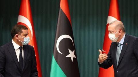 Will The UN Deploy Ceasefire Monitors in Libya?