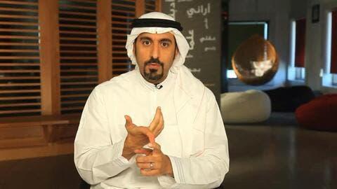 انتقادات لاذعة لسيف نبيل بعد تعليقه على وزن مشتركة في برنامج