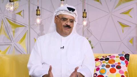 داوود حسين مستاء من حذف مشهد راقص من مسلسله الكوميدي.. هل ترى سببًا لحذفه!