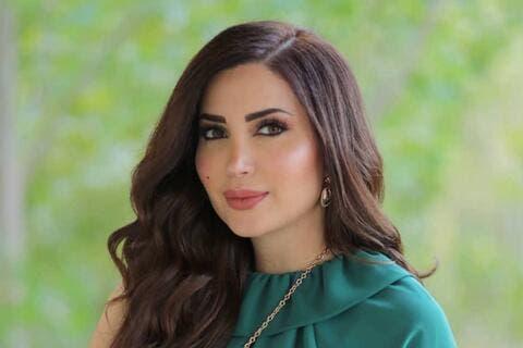 نسرين طافش تتحدث عن المساكنة والعلاقة الجنسية.. وتصف المجتمع العربي بالمتناقض