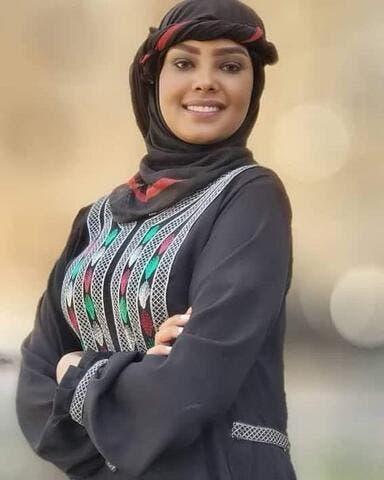 Yemeni Model to Be 'Tried' by Houthi Kangaroo Court