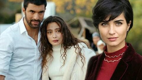 It's Over! Sefirin Kızı's Final Episode Date Revealed