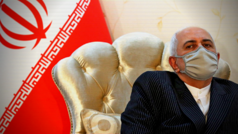 Leaked Zarif Recordings Show Political Infighting in Iran