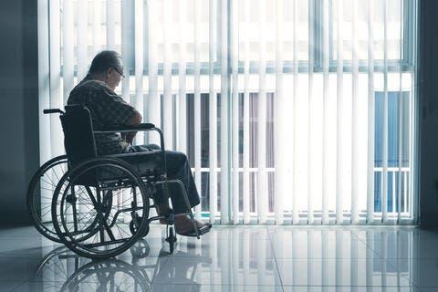 Kuwait: 221 Elderly Patients Abandoned in Hospitals