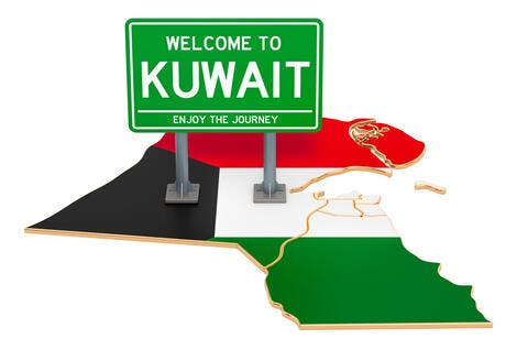 A Brutal Murder in Kuwait Escapes The Authorities!
