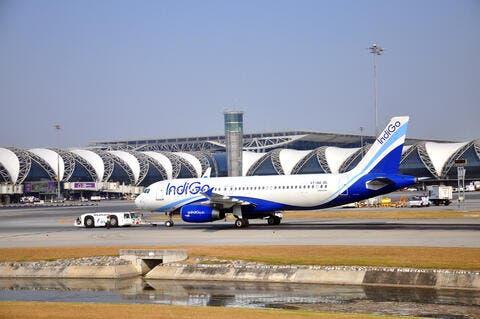 India Resumes Flights to The UK Despite The COVID Crisis