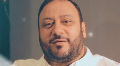 سلافة معمار تنال اعجاب الجمهور.. وفيديو من الكواليس